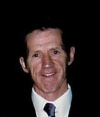 Richard Charles Duffy  2020 avis de deces  NecroCanada