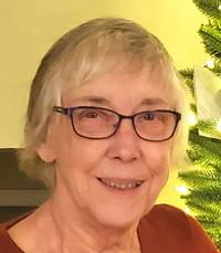 Bertha Carriere  Sunday July 5th 2020 avis de deces  NecroCanada