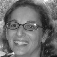 Deborah Zamble  Monday July 06 2020 avis de deces  NecroCanada
