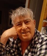 Ivan Lindon Eugene ELSBURY  2020 avis de deces  NecroCanada