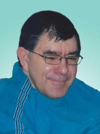 Lafontaine  Martial  2020 avis de deces  NecroCanada