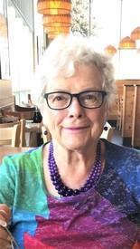 Marion Adeline Tink Dadson  January 25 1933  July 4 2020 (age 87) avis de deces  NecroCanada
