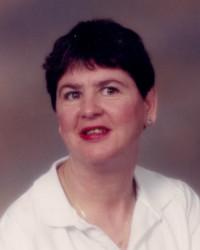 Susan Pommainville 5 juillet avis de deces  NecroCanada