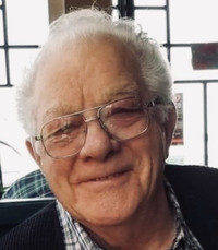 Lawrence Charles Larry Mungham  Tuesday July 7th 2020 avis de deces  NecroCanada