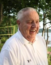 Arthur McGuire  July 31 1932  July 4 2020 (age 87) avis de deces  NecroCanada