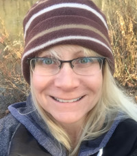 Brenda Lee Clayton  Thursday July 9th 2020 avis de deces  NecroCanada