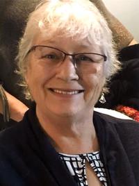 Leona Margaret Jones  November 1 1946  July 8 2020 (age 73) avis de deces  NecroCanada