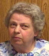 Louisa Elizabeth Lapointe Lindsay  Saturday June 27th 2020 avis de deces  NecroCanada