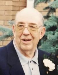 Ayton David James  July 9th 2020 avis de deces  NecroCanada