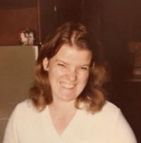 Diane Verhaegen  Saturday July 11th 2020 avis de deces  NecroCanada