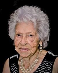 FORTIN Georgette  11 juillet 2020 avis de deces  NecroCanada