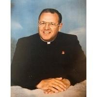 Fr James Anthony Beresford  2020 avis de deces  NecroCanada