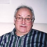 Paul Victor Deveau  March 26 1938  July 11 2020 avis de deces  NecroCanada