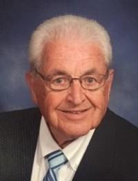 Phillip D Murphy  2020 avis de deces  NecroCanada