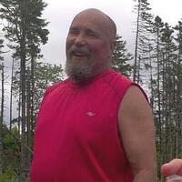 Richard Kenneth Wheeler  July 09 2020 avis de deces  NecroCanada