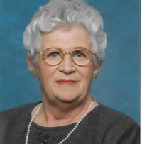 Marjorie Isaak  Saturday July 11th 2020 avis de deces  NecroCanada