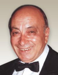 Michael Curcione avis de deces  NecroCanada