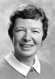Anne Godfrey  19222020 avis de deces  NecroCanada