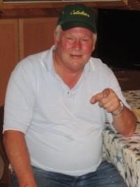"""David """"Gunner Enouy  2020 avis de deces  NecroCanada"""