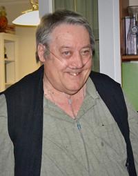 Jack Wallace Walper  2020 avis de deces  NecroCanada