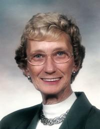 Joan Marie Crawford Prudhomme  June 26 1942  July 14 2020 (age 78) avis de deces  NecroCanada