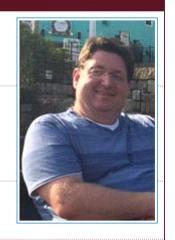 John David MacDonald  2020 avis de deces  NecroCanada