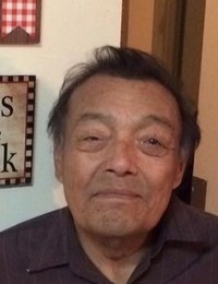 John Robert Yellowback  October 19 1945  July 13 2020 (age 74) avis de deces  NecroCanada