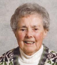 Rosealie Marguerite Fraser Roberts  Tuesday July 14th 2020 avis de deces  NecroCanada