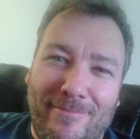 William Bill McKillop  2020 avis de deces  NecroCanada