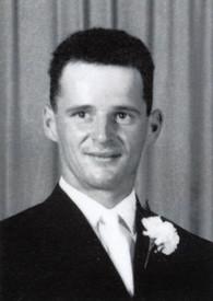 40e anniversaire Denis Patenaude 1941-1980 avis de deces  NecroCanada