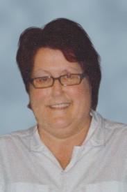 Denise Busque  (1955  2020) avis de deces  NecroCanada