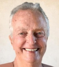 Marcel HUTCHISON  1950  2020 avis de deces  NecroCanada