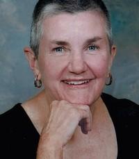 Marilynn Ruth Bast  Tuesday July 14th 2020 avis de deces  NecroCanada