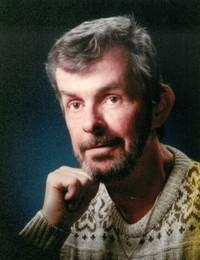 William Donovan  August 9 1942  July 6 2020 (age 77) avis de deces  NecroCanada