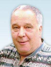 Ivan Stankovic avis de deces  NecroCanada