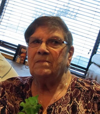 Beverly Ann Palmer  Sunday July 19th 2020 avis de deces  NecroCanada