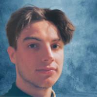 Anthony Brideau 1996- avis de deces  NecroCanada