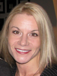 Megan Price  2020 avis de deces  NecroCanada