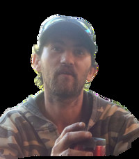 Derrick Brush  2020 avis de deces  NecroCanada