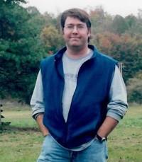 Ronald William McHaffie  Saturday July 18th 2020 avis de deces  NecroCanada