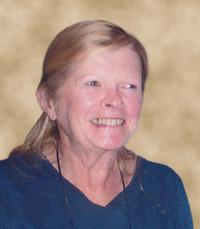 Diane Sewell  Monday July 20th 2020 avis de deces  NecroCanada