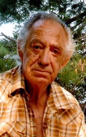 Teddy Junior Hosler  October 22 1930  July 22 2020 (age 89) avis de deces  NecroCanada