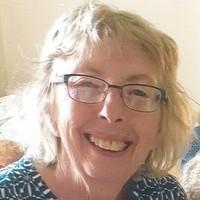 Marsha Jean O'Hanley  June 16 1949  November 18 2019 avis de deces  NecroCanada