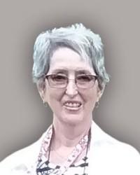 OTIS Denise  27 février 2020 avis de deces  NecroCanada