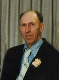 Charles Innis  July 26 1929  July 25 2020 (age 90) avis de deces  NecroCanada