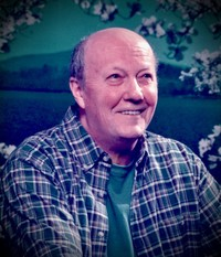 Guy Desmarchais1942- avis de deces  NecroCanada