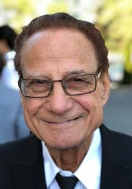 Joseph Tewfik Assal  2020 avis de deces  NecroCanada