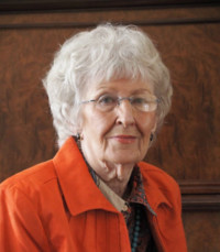 June Evelyn Pippy-Shaver  Thursday July 30th 2020 avis de deces  NecroCanada