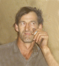 Kurt Schultz  October 7 1929  July 26 2020 (age 90) avis de deces  NecroCanada