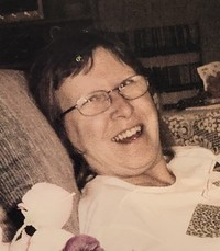 Mary Lou Sidic  Wednesday July 29th 2020 avis de deces  NecroCanada